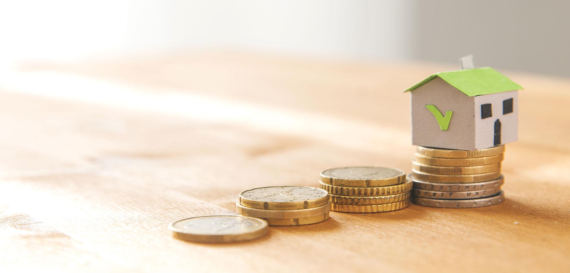 FAQ real estate